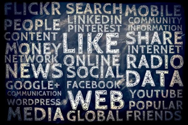 rentabilizar-las-redes-sociales
