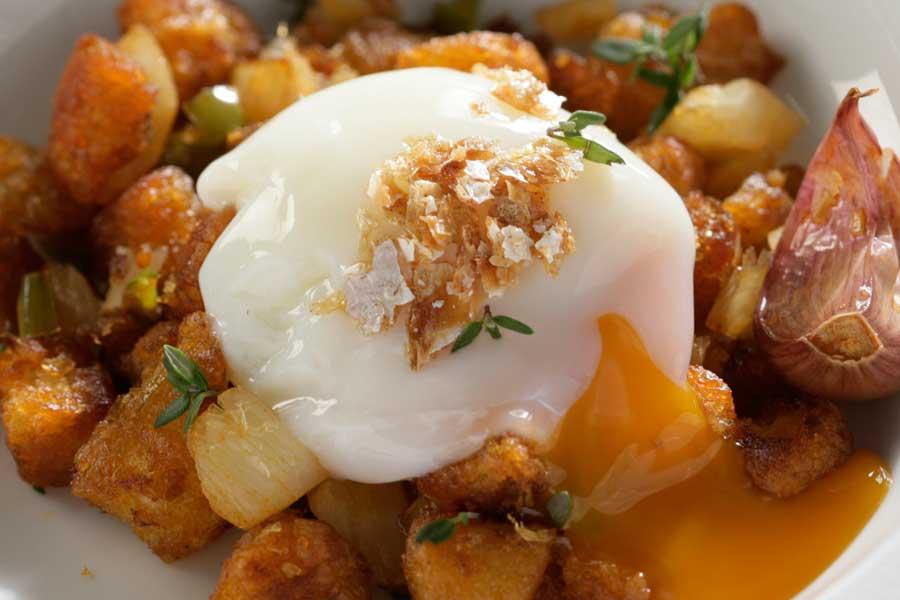 dia internacional del huevo