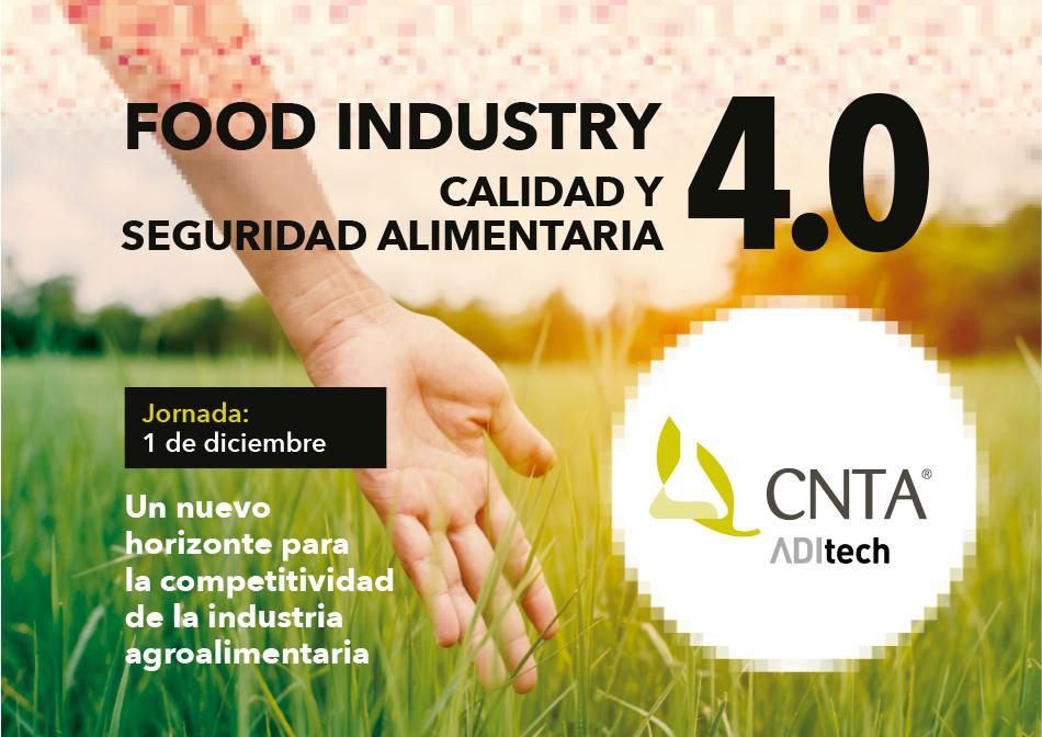foodindustry40