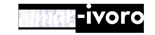 Creación de la nueva web de Elmar