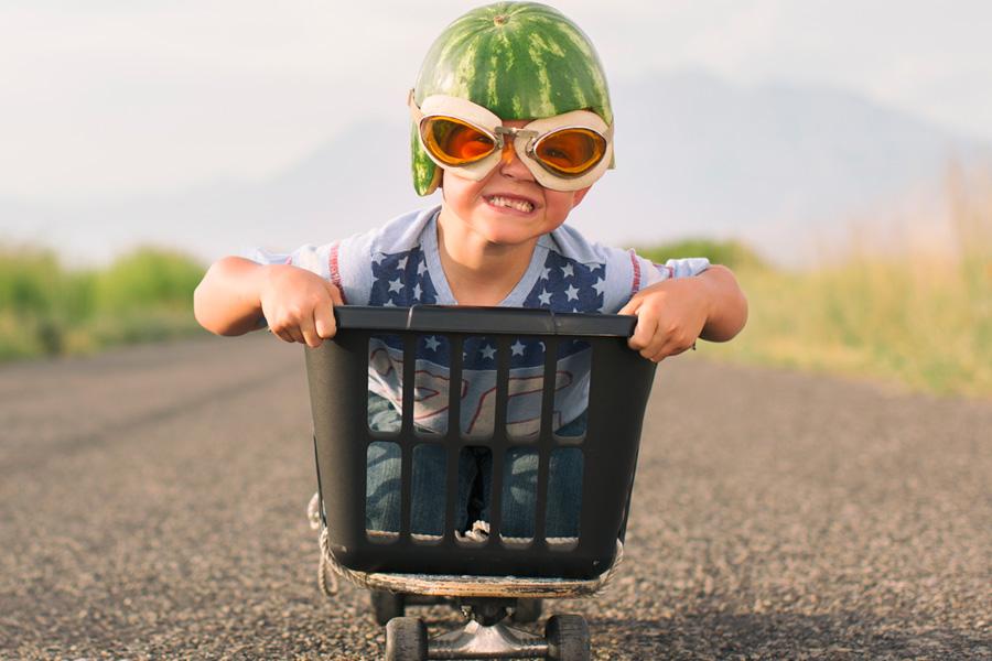 cómo innovar en alimentación para evitar que te copien