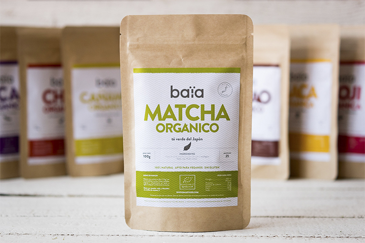 baia food startup food evolutions