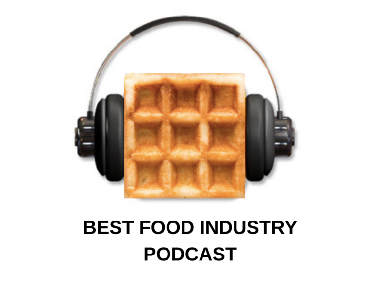 Los mejores podcasts para escuchar este verano