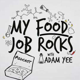 Un podcast sobre la búsqueda laboral