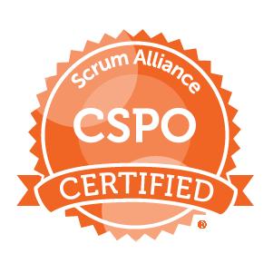 Certificado sobre aceite de palma