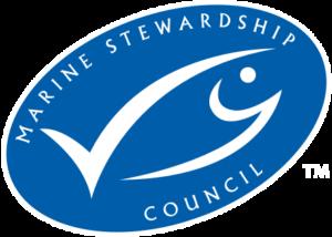 Pesca sostenible